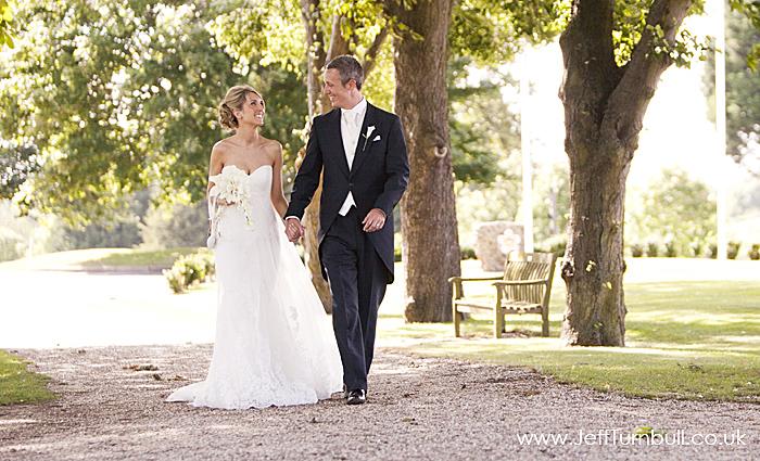 Wedding Photography Training Essex
