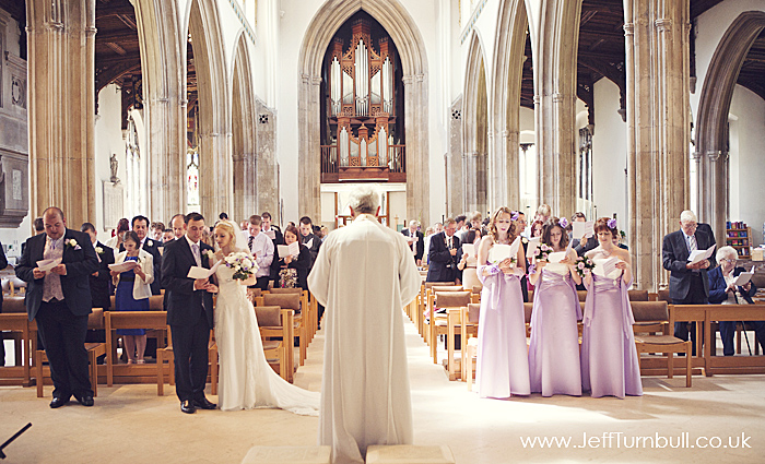 Wedding photography Course Essex