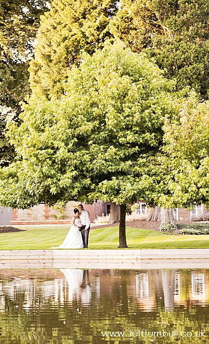 Essex Wedding Photography Courses